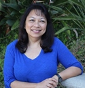 Gloria Aquino - Academic Counselor