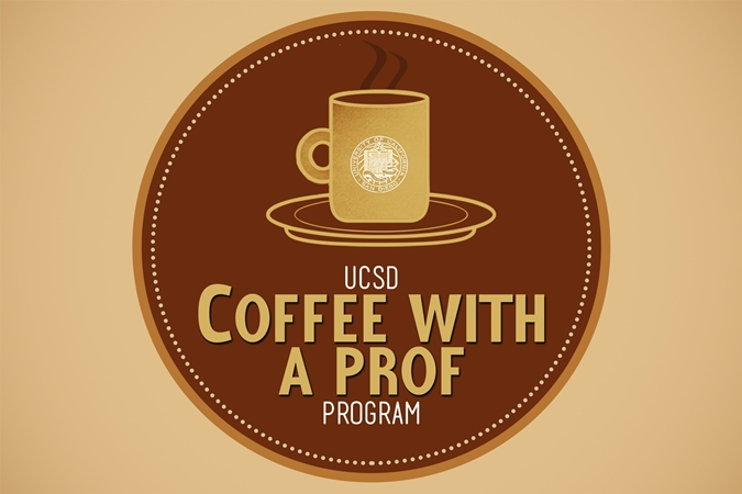 coffeewithprof